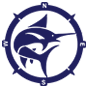 Atlantic Marine, Inc.