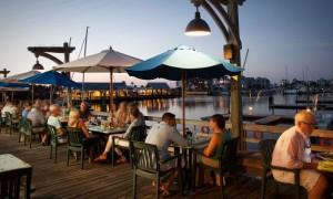 Bald-Head-Island-Mojos-on-the-Harbor-web