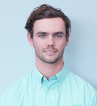Gavin McCuskey